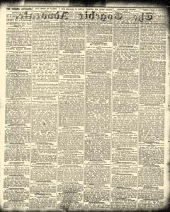 Gogebic Advocate, August 22, 1891, Page 2