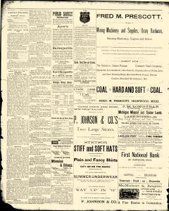 Interstate News Record, August 16, 1890, Page 6