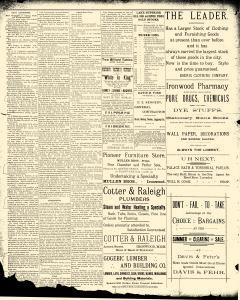 Interstate News Record, August 16, 1890, Page 8
