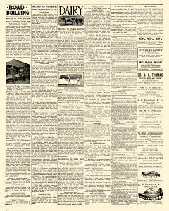 Ironwood News Record, October 09, 1915, Page 7