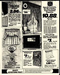 Ludington Daily News, October 01, 1975, Page 27