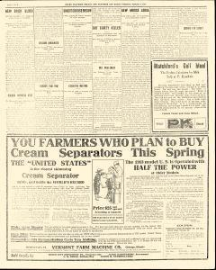 Grand Traverse Herald and Traverse Bay Eagle, March 11, 1913, Page 4