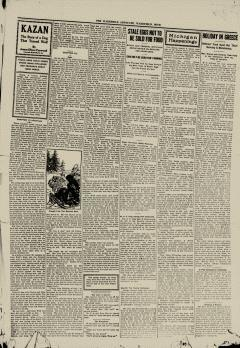 Wakefield Advocate, June 09, 1917, Page 5
