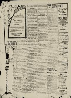 Wakefield Advocate, June 09, 1917, Page 15