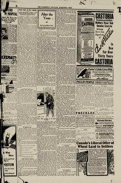 Wakefield Advocate, June 09, 1917, Page 25