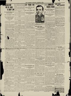 Wakefield Advocate, June 09, 1917, Page 4