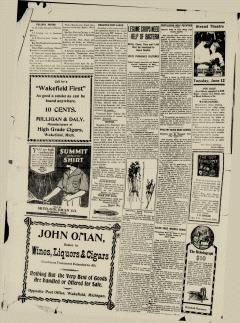 Wakefield Advocate, June 09, 1917, Page 8