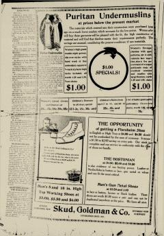 Wakefield Advocate, June 09, 1917, Page 12
