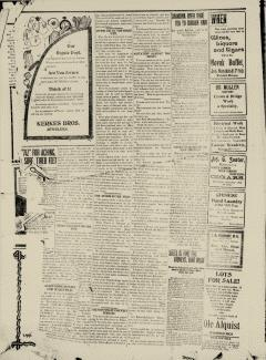 Wakefield Advocate, June 09, 1917, Page 16