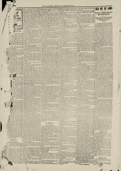 Wakefield Advocate, June 09, 1917, Page 20
