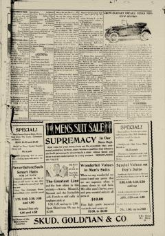 Wakefield Advocate, June 09, 1917, Page 22