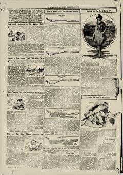 Wakefield Advocate, June 09, 1917, Page 24