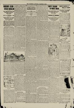Wakefield Advocate, December 08, 1917, Page 5