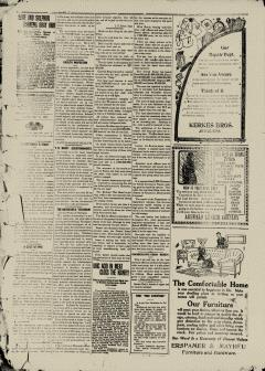 Wakefield Advocate, December 08, 1917, Page 7