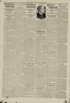Wakefield Advocate, December 08, 1917, Page 11