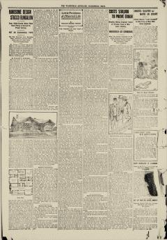Wakefield Advocate, December 08, 1917, Page 6