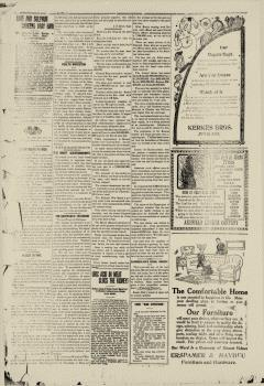 Wakefield Advocate, December 08, 1917, Page 8