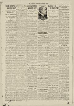Wakefield Advocate, December 08, 1917, Page 12