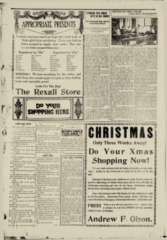 Wakefield Advocate, December 08, 1917, Page 16