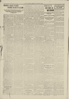 Wakefield Advocate, December 08, 1917, Page 20