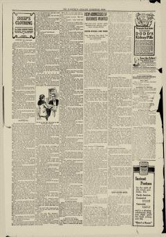 Wakefield Advocate, December 08, 1917, Page 22
