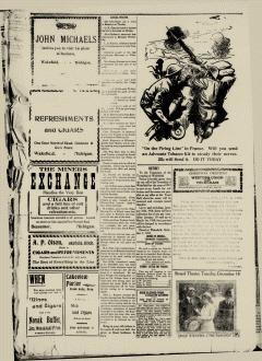 Wakefield Advocate, December 08, 1917, Page 24