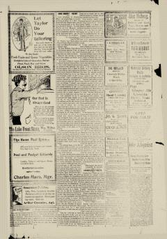 Wakefield Advocate, December 08, 1917, Page 26