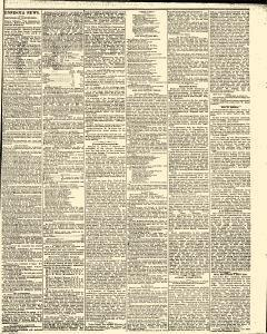 Standard, June 28, 1883, Page 10