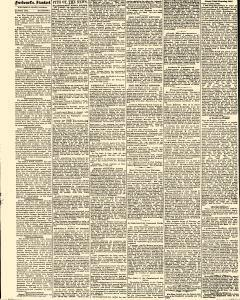 Standard, June 28, 1883, Page 2