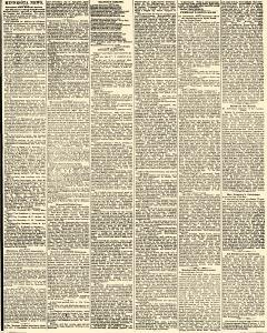 Standard, June 28, 1883, Page 3