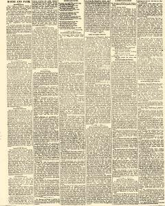 Standard, June 28, 1883, Page 6