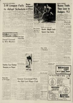 Austin Daily Herald, April 01, 1959, Page 10