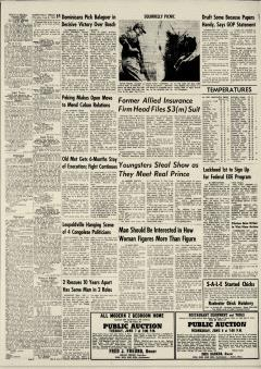 Austin Daily Herald, June 02, 1966, Page 30
