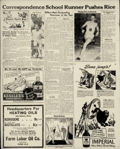 Brainerd Daily Dispatch, February 26, 1942, Page 38