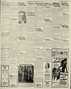 Brainerd Daily Dispatch, October 09, 1943, Page 4