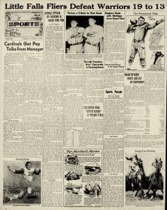 Brainerd Daily Dispatch, October 09, 1943, Page 12