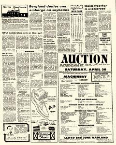Daily Journal, April 26, 1977, Page 6