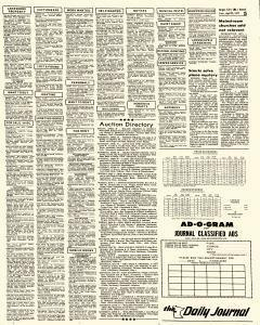 Daily Journal, April 26, 1977, Page 15