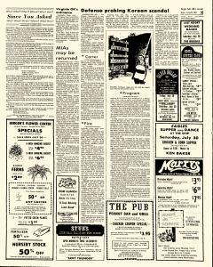 Daily Journal, July 28, 1977, Page 10