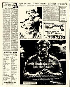 Daily Journal, July 28, 1977, Page 16