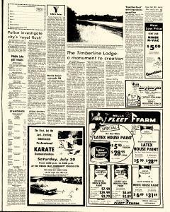 Daily Journal, July 28, 1977, Page 13