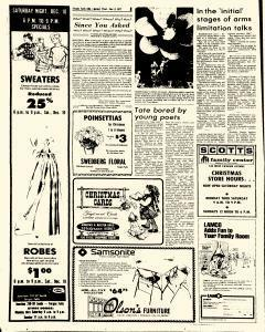 Daily Journal, December 08, 1977, Page 8