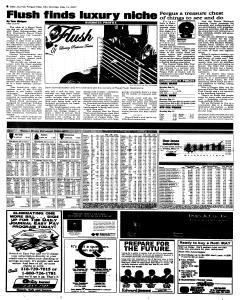 Fergus Falls Daily Journal, May 14, 2007, Page 6