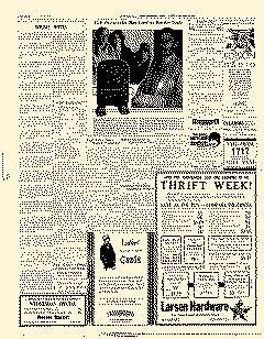 Moorhead Daily News, October 15, 1929, Page 12
