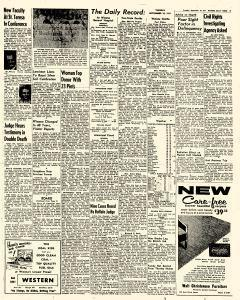 Winona Daily News, September 10, 1957, Page 11