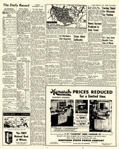 Winona Daily News, September 17, 1963, Page 9