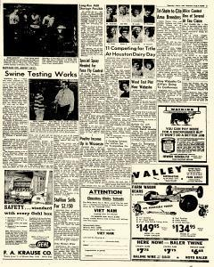 Winona Daily News, June 09, 1966, Page 17
