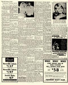 Winona Daily News, August 10, 1966, Page 7