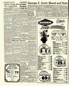 Winona Daily News, March 30, 1969, Page 4