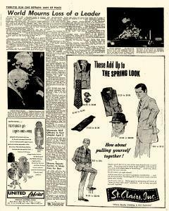 Winona Daily News, March 30, 1969, Page 18